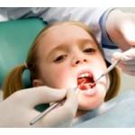 Зуби і гігієна порожнини рота дитини 2