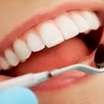 Зуби і гігієна порожнини рота дитини 4