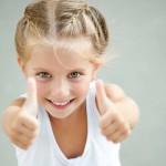 Зуби і гігієна порожнини рота дитини 6