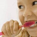Зуби і гігієна порожнини рота дитини 5