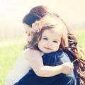 Перебування дитини на сонці